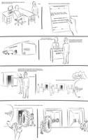 Warehouse Assignment. TF by DonPretzel