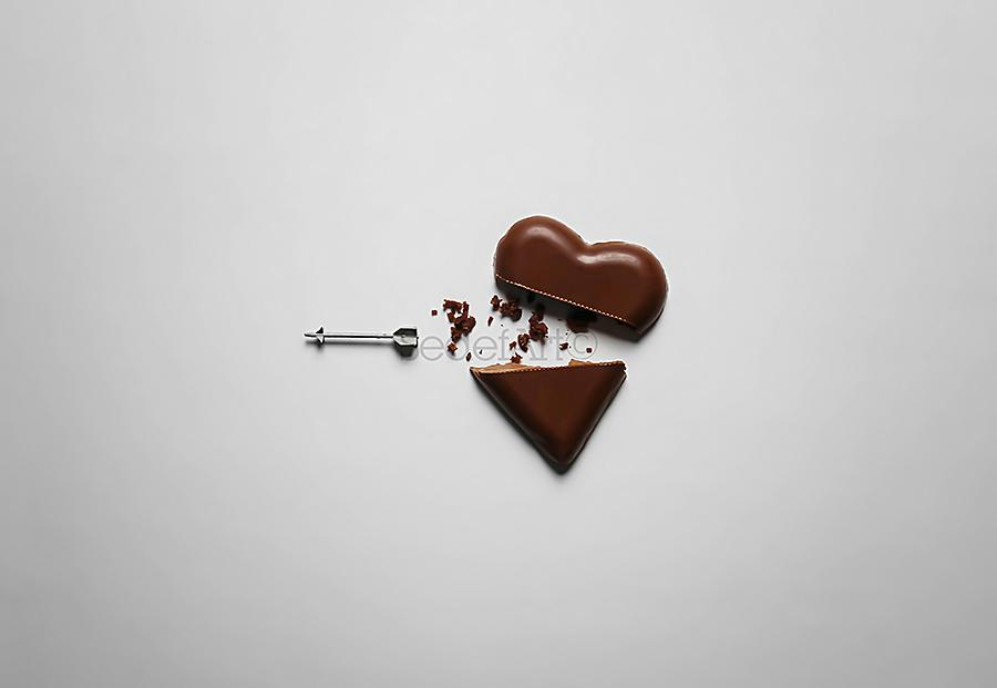 heartbreak by sdfphotography