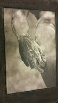 Hand of David