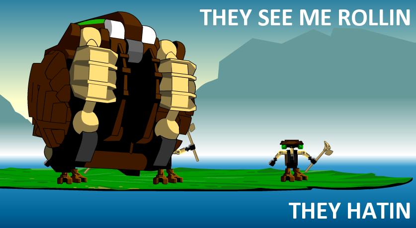 [Fans-Arts] Les Memes Bionifigs - Page 5 Bohrok_meme_by_wormwoodthestar-d41u8u9
