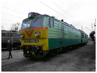 PKP-class ET42 (NEVZ 112E)