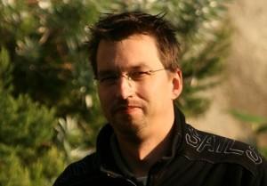 ForlornTreasures's Profile Picture