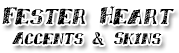 fester_heart_signature_banner_small_by_deestracted-d93gj4g.png