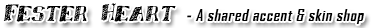 feaster_heart_signature_banner_skinny_by_deestracted-d93gjrx.png