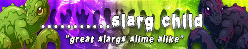 slarg_child_by_deestracted-da8yxrd.png