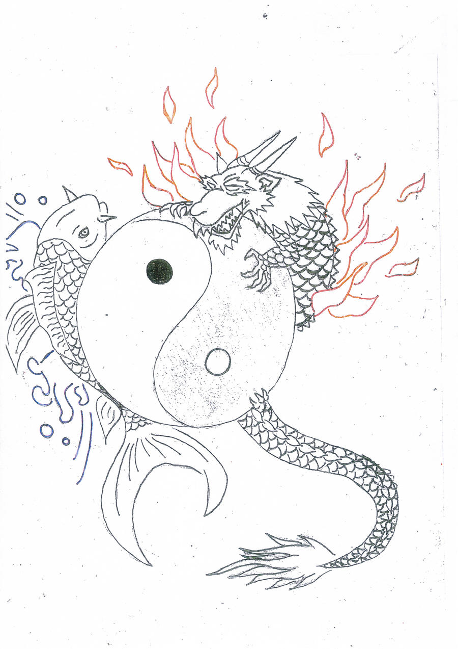 Line Art Of Element Tattoo By Withinevanescence On Deviantart