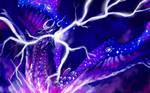 Galaxy Lord
