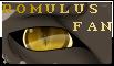 Romulus Fan Stamp by ShrimpyMiyo