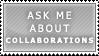 Collaborations by ShrimpyMiyo