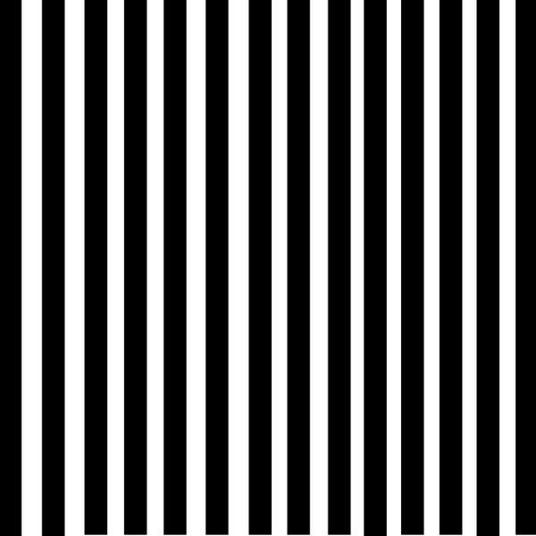 Black and White stripe paper by Polstars-Stock