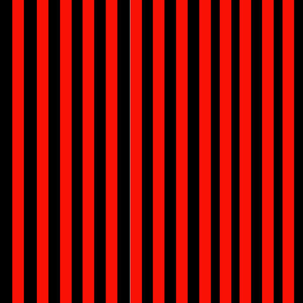 Red and Black Striped paper by Polstars-Stock