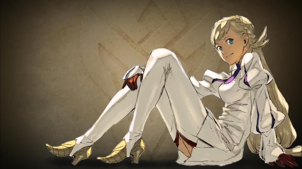 Fire Emblem Sharena X Reader: Fire Emblem Heroes By Kaz-Kirigiri On