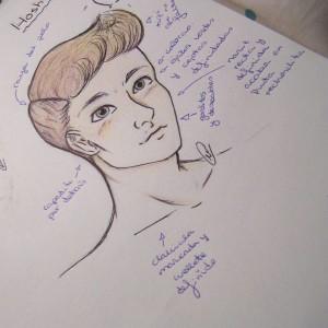 tangerinegurl's Profile Picture