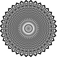 Eyescaldertwelve by azieser