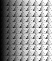 Triangels by azieser