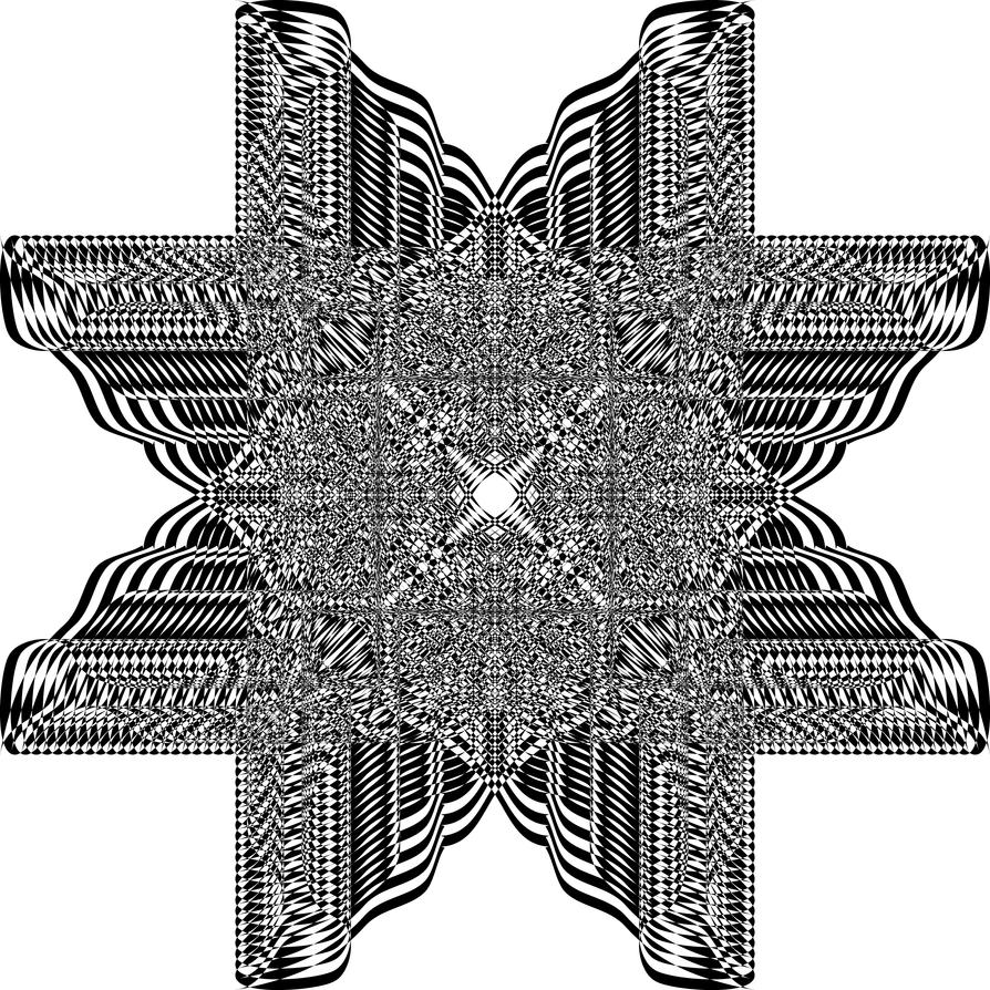 Super star 8743 by azieser