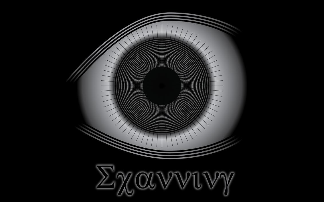 Eye8694b by azieser