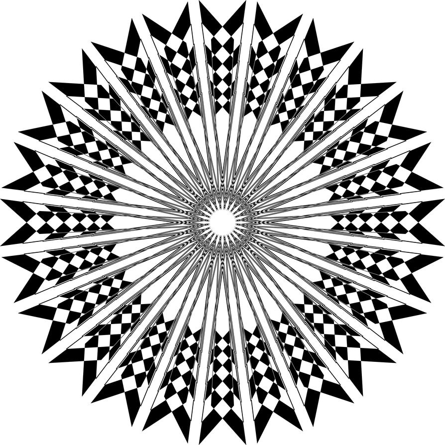 DataStar by azieser