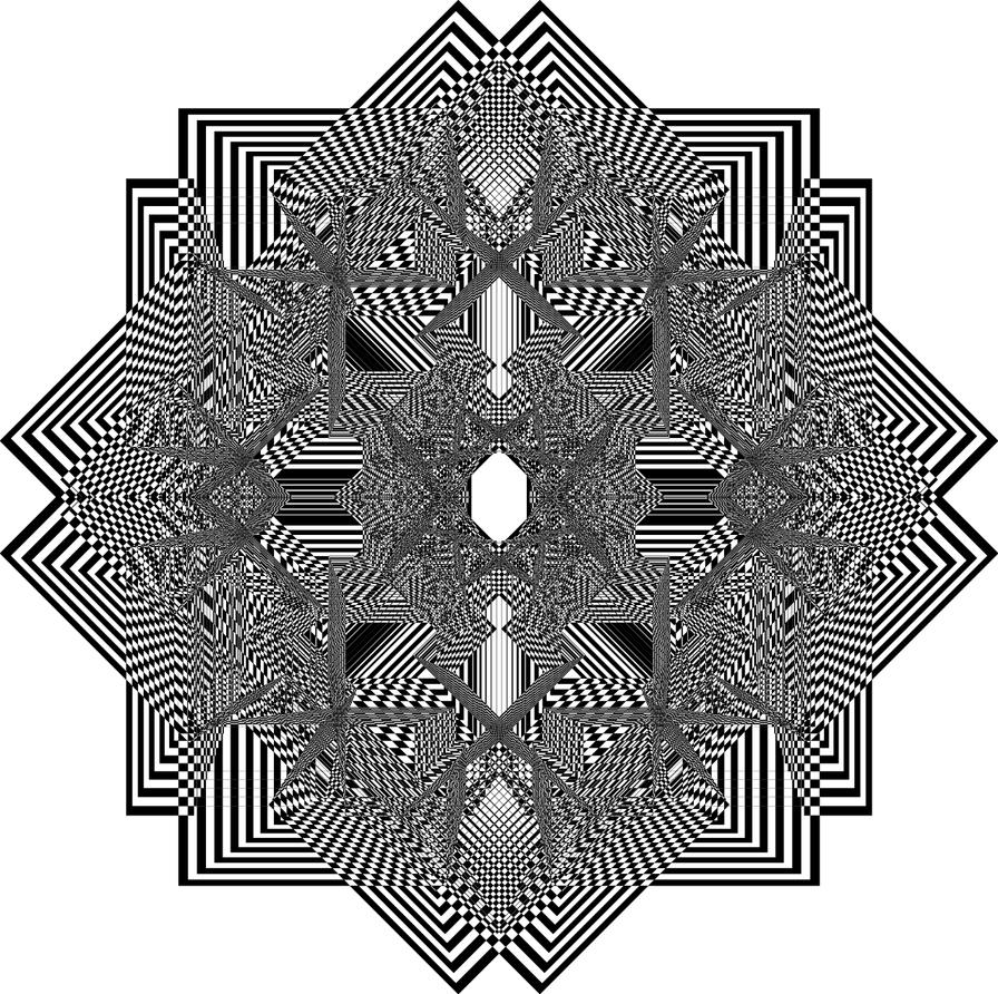 MegaDraft by azieser