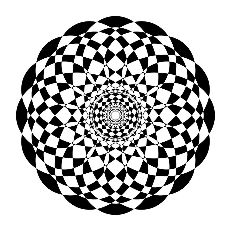 Ovalz 345 by azieser