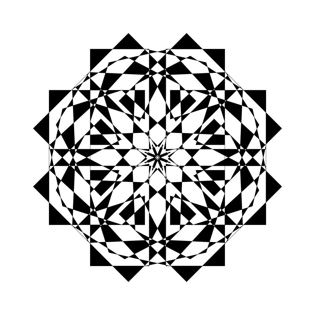 Starform 987 by azieser