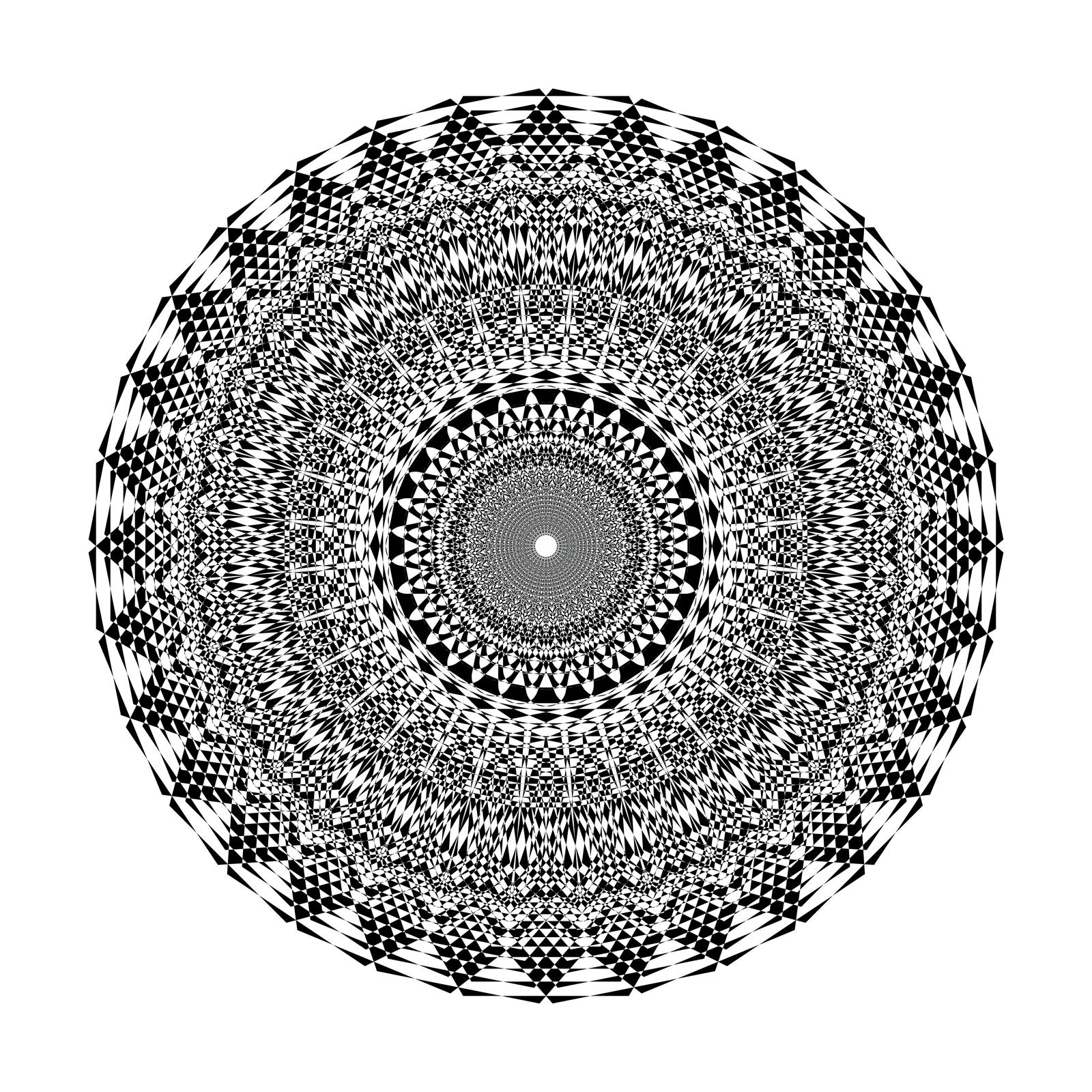 Triangular984 by azieser