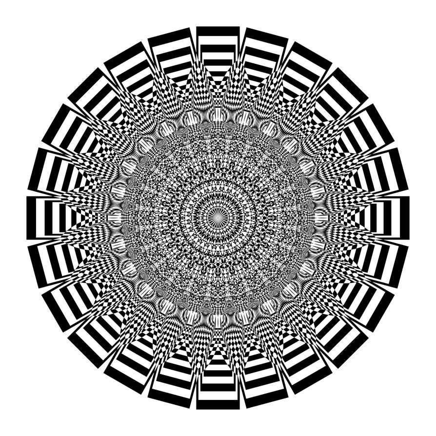 Wheel543345 by azieser