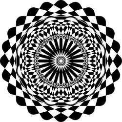 Rounded Squaresnb