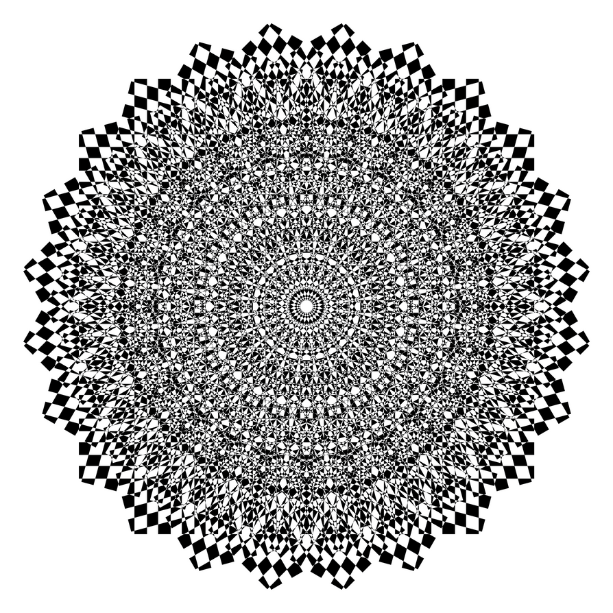 Linestar by azieser