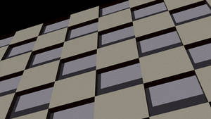 Blocks by azieser