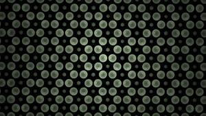 Sphere Grid by azieser