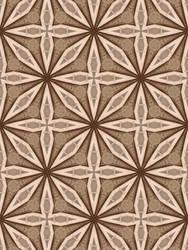 Kaleidoscope 44 by azieser