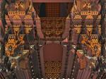 Towers of Kalamar
