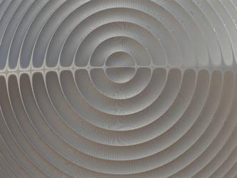 circularBone