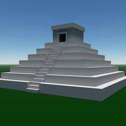 Temple Fifteen