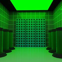 Nebulon Chamber