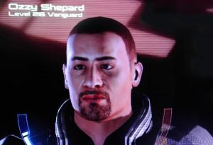 OzmodiusPrime's Profile Picture