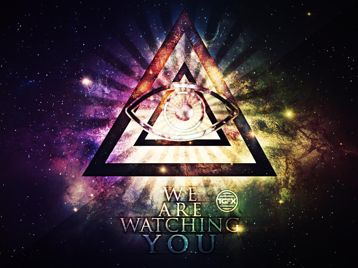 galaxy illuminati quotes quotesgram