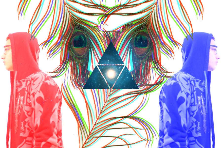 XxFireInTheWindxX's Profile Picture