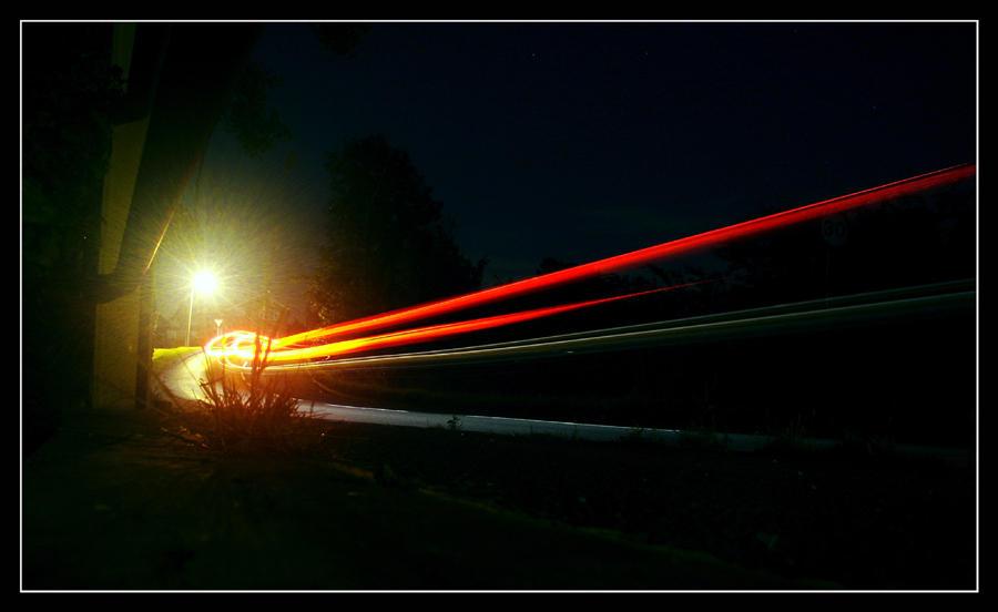 Trails. by baltymora2