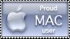 I USE A MAC FFFFF by BlueEyedShark