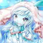[Gift] Yukiko