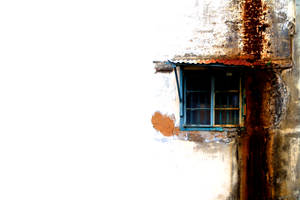 Rusty by designingrossa
