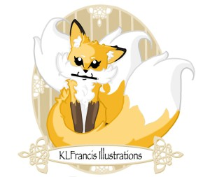KLFrancis's Profile Picture