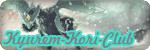 Kyurem-logo by Fritzz88