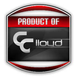 Product of ME by cclloyd9785