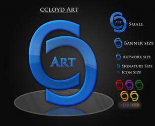 Anti-Rip Logo by cclloyd9785