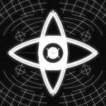 Creepypasta Slendermans Symbol