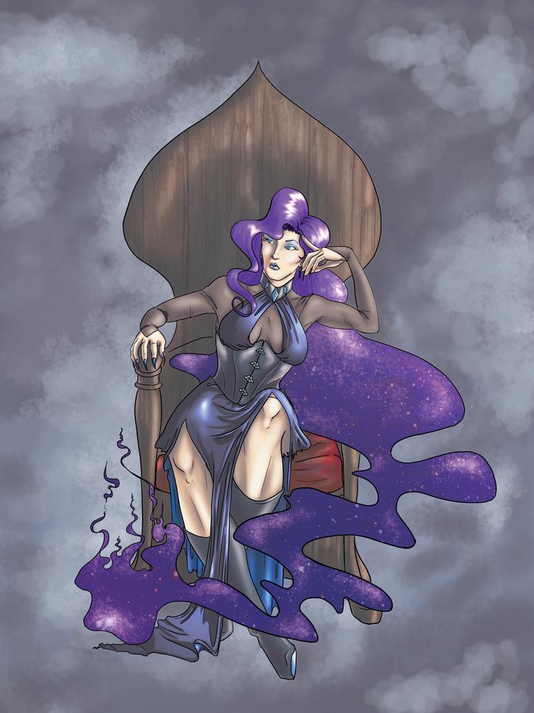 Harpie Lady  YuGiOh!  FANDOM powered by Wikia