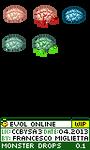 MonsterDrops